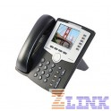 Linksys SPA962 IP Phone