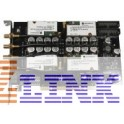 Junghanns quadGSM PCI Card