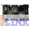 Junghanns doubleE1 PCI ISDN card