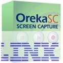 Orecx Oreka SC Screen Capture Software