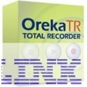 Orecx Oreka Total Recorder Software