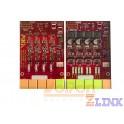 Pika WARP 4 Port FXO module