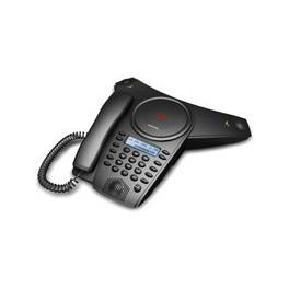 Mini-2 - Điện thoại hội nghị Meeteasy phòng 15 mét và 10 người họp