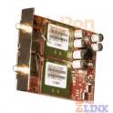 Pika WARP GSM Module - 2 Radios / 4 SIM Slots