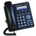 Điện thoại IP grandstream GXP1405 (2 tài khoản SIP - Hỗ trợ POE)