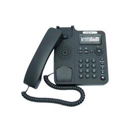 Điện thoại IP ES210 (1 Account SIP - âm thanh HD)