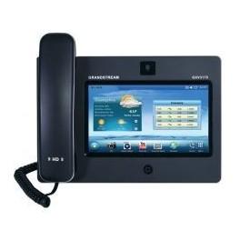 Grandstream GXV3175 - Điện thoại IP video  - Tất cả trong 1