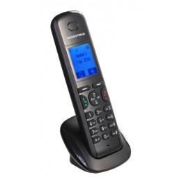 Tay con mở rộng cho điện thoại IP không dây DP715