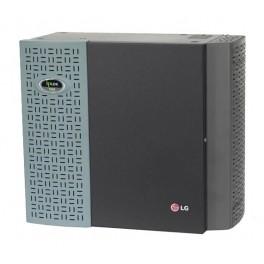 Tổng đài IP LG-Ericsson ipLDk-100