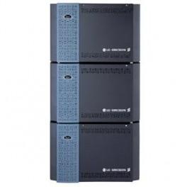 Tổng đài IP LG-Ericsson ipLDk-300
