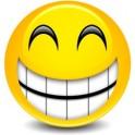 Tổng đài dịch vụ cười 24h