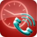 Phần mềm gọi tự động / Đặt lịch gọi