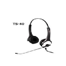 Tai nghe KONTACT TS40-QD