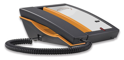 Telematrix 3300 series