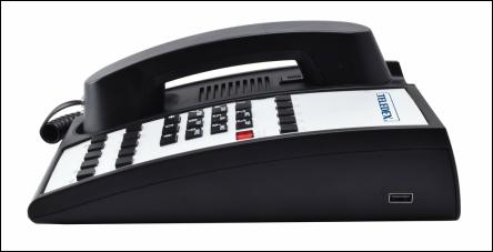 Teledex D Series
