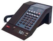 teledex-m-series-standard-clock