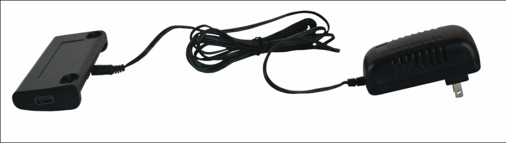 Scitec USB Series