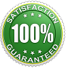 ZLINK Service Warranty