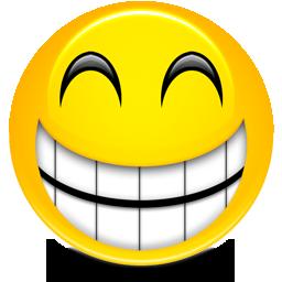 Dịch vụ vui cười