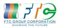 Tập đoàn FTC